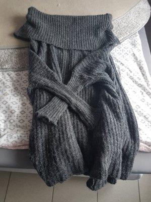 Wollpullover