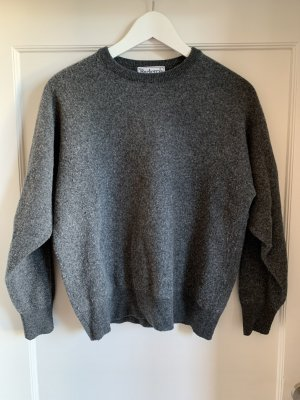 Wollpullover - Burberry