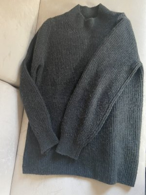 Wollpullover  COS