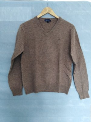 Wollpullover Gant