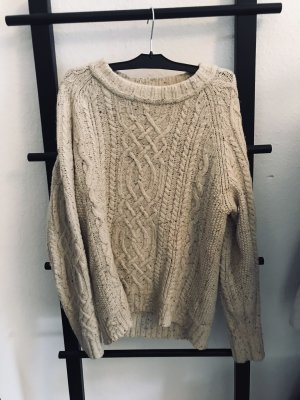 Wollpullover H&M