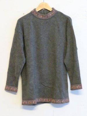 Wollpullover von Benetton