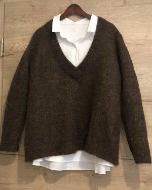 Wollpullover von COS 42-44
