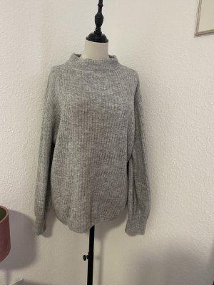 Wollpullover von H&M