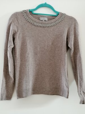 Wollpullover XS