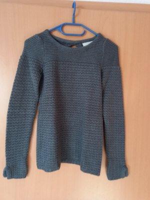 Wollpullover, Zara Knit, siehe Beschreibung