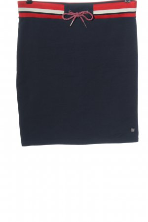 Woman by Tchibo Pencil Skirt black casual look