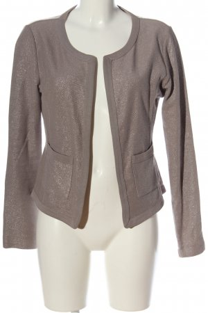 Woman by Tchibo Cardigan pink Casual-Look