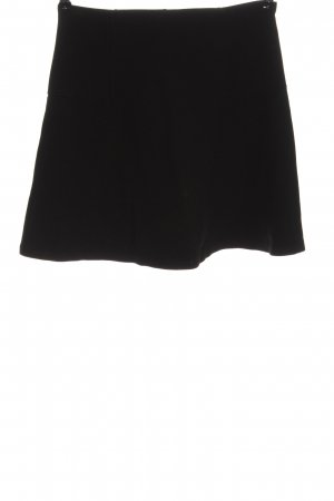 Woman by Tchibo High Waist Skirt black casual look