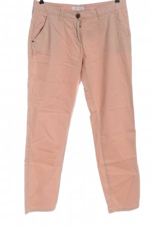 Woman by Tchibo Hüfthose nude-pink Casual-Look