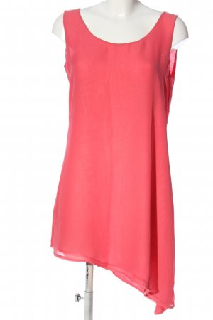 Woman by Tchibo Minikleid pink Casual-Look