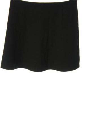Woman by Tchibo Miniskirt black casual look