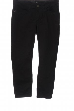 Woman by Tchibo Tube Jeans black casual look