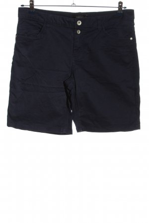 Woman by Tchibo Shorts blau Casual-Look