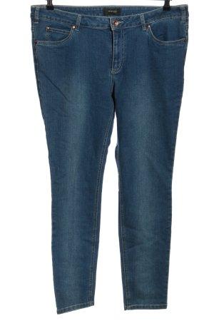 Woman by Tchibo Slim Jeans