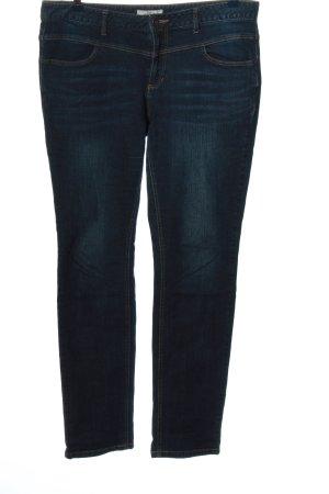 Woman by Tchibo Straight-Leg Jeans