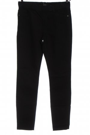 Woman by Tchibo Treggings black casual look