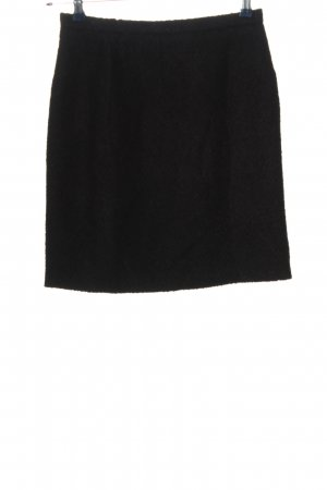 Woman Collection H&M Minirock
