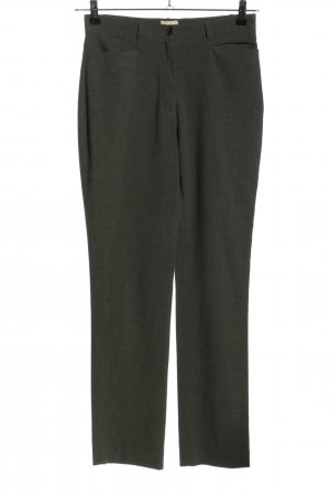 Woman Collection H&M Stoffhose