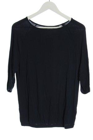 woman essentials by Tchibo Basic-Shirt