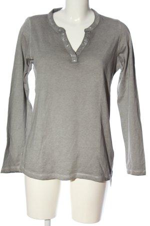 WOMAN Langarm-Bluse