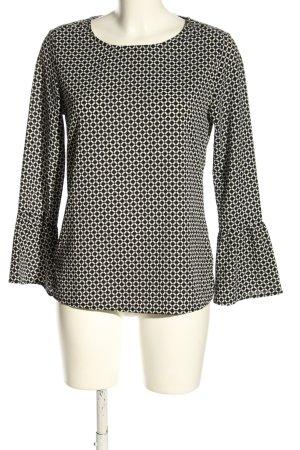 women essentials by Tchibo Langarm-Bluse