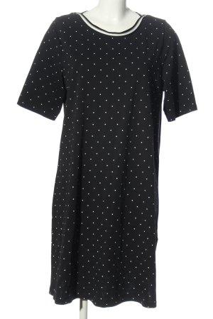women essentials by Tchibo Shirtkleid