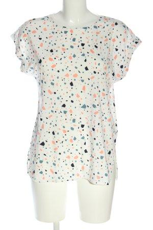 women essentials by Tchibo Strickshirt mehrfarbig Casual-Look