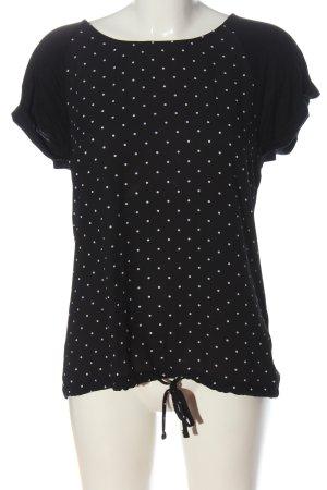 women essentials by Tchibo T-Shirt