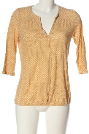 women essentials by Tchibo V-Ausschnitt-Shirt