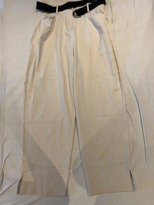 women high waist pants