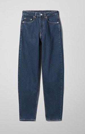 women jeans - weekday