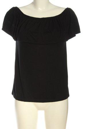 women limited by tchibo Carmenshirt