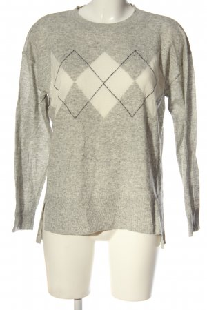 women limited by tchibo Feinstrickpullover