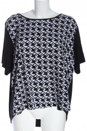 women limited by tchibo Kurzarm-Bluse