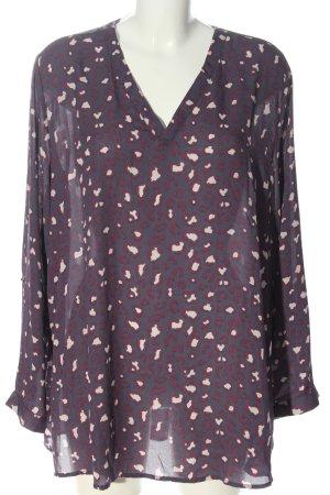 women limited by tchibo Langarm-Bluse