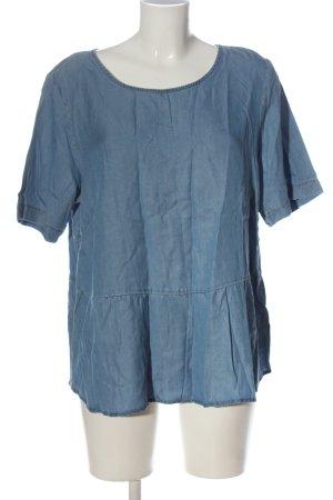 women limited by tchibo Schlupf-Bluse