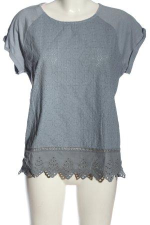 women limited by tchibo T-Shirt
