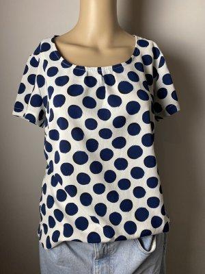 women limited by tshibo damen bluse sommerlich gebraucht gr 36