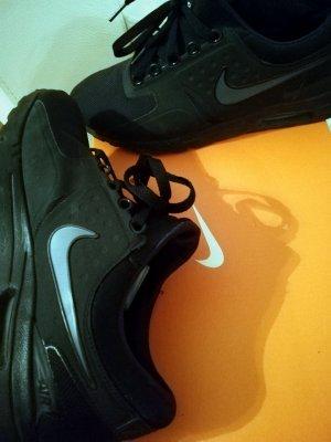 Women Nike Air 41