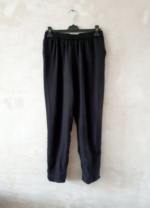 Won Hundred Bandy Trousers 36