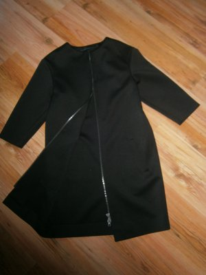 Won Hundred Longblazer Longjacke Gr.XS schwarz