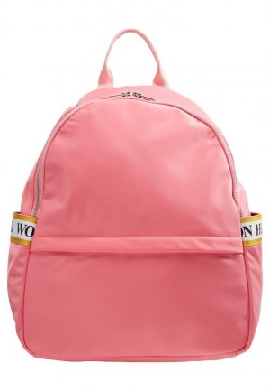 Won Hundred Rucksack ADENA rosa