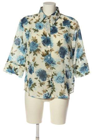 Woodpecker Hemd-Bluse