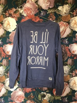 WoodWood Statement Sweatshirt