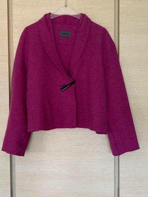 Oska Wool Blazer multicolored