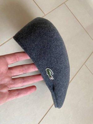 Wool Cap Lacoste