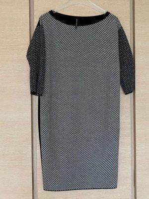 Wool Kleid