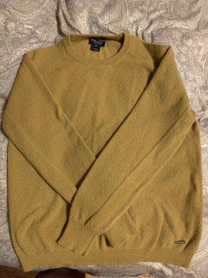 Woolrich 100%Cashemire
