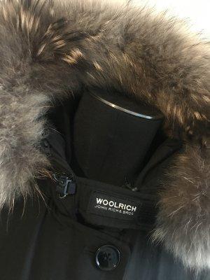 Woolrich Arctic Parka DF Gr. XS